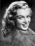 1948_portrait_061_1