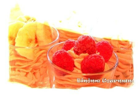 Mousse_amandine___la_meringue_et_aux_fruits_de_saison_24_2