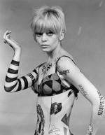 goldie_hawn-by_nick_drake-5