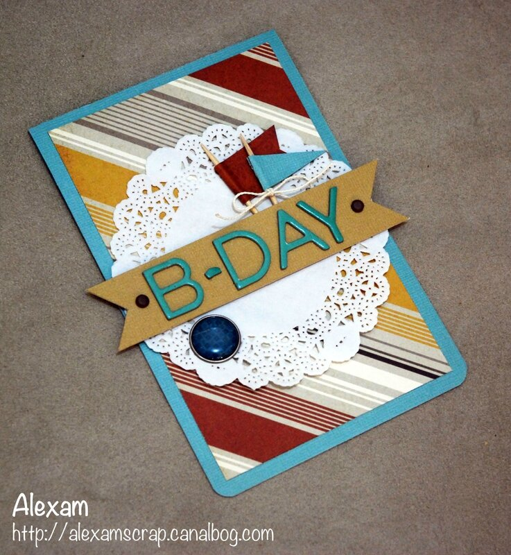 Alexam_cartes_anniversaires_1