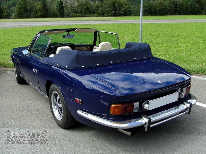 jensen-interceptor-mk3-cabriolet-1974-1976-02