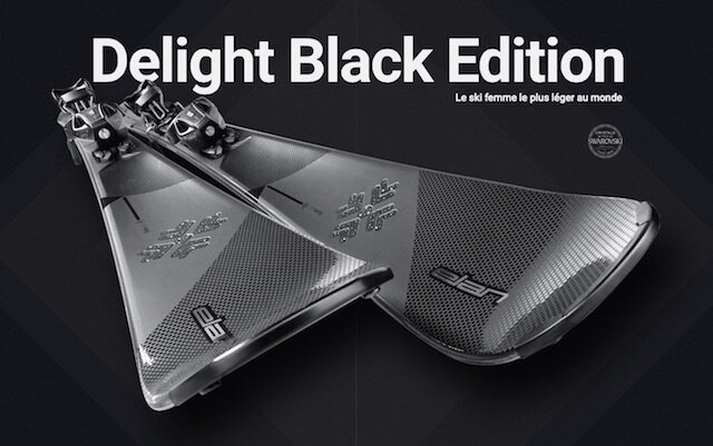 elan skis delight black edition 1