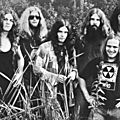 Lynyrd skynyrd - every mother's son