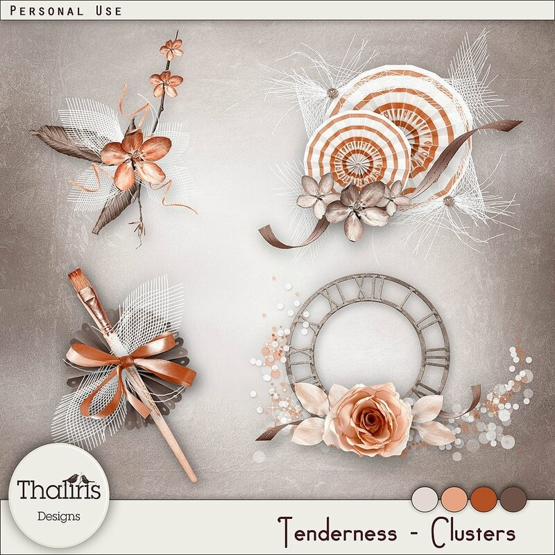 THLD-tenderness-clusters-pv
