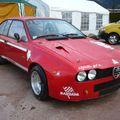 ALFA ROMEO Alfetta GTV 2.0 Gr 2 Vagney (1)