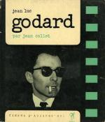 Godard Collet