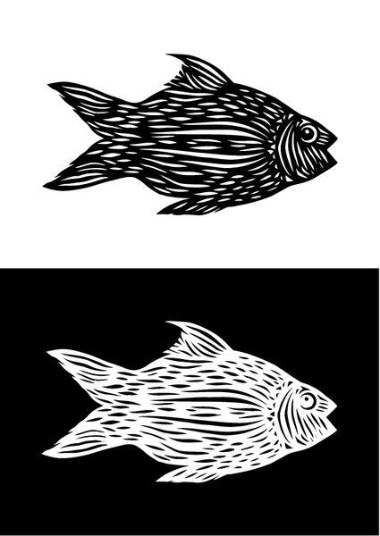 essai-poisson