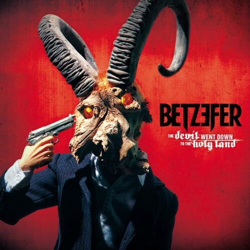 Betzefer-TheDevil02