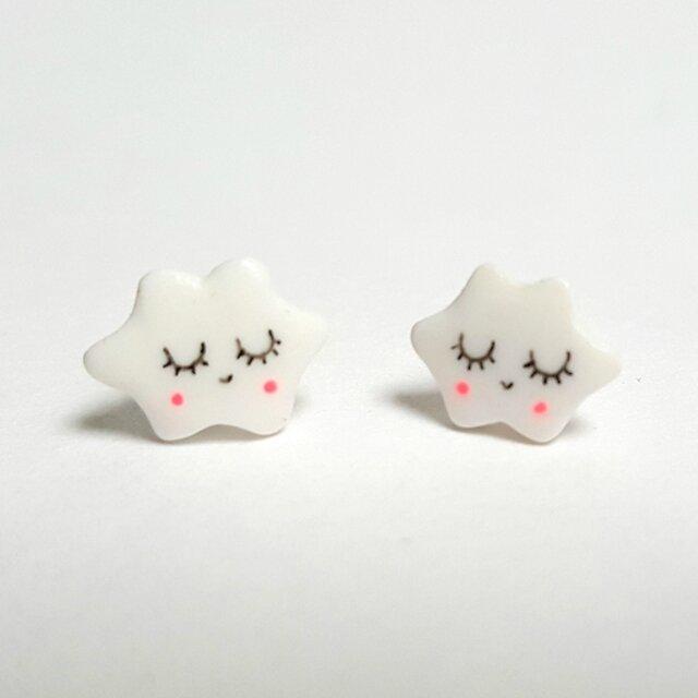 zabeil-BO-nuages-puces-face-carre