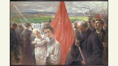 Loi_sur_les_retraites_ouvri_res_et_paysannes_1890