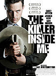 affiche_the_killer_inside_me