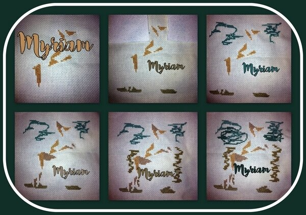 myriam_saldec17_col2
