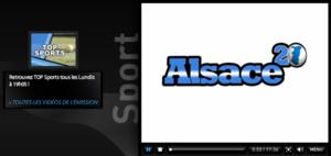 Alsace_20