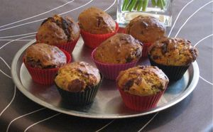 muffins_013