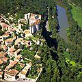tourisme-bruniquel-7929