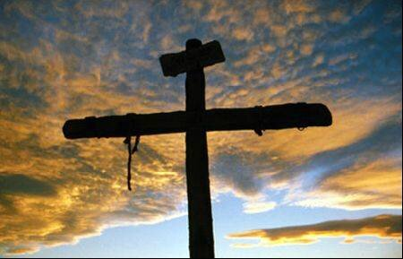 croix-jesus