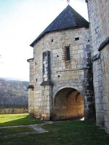 Saint_Bertrand_de_Comminges_22