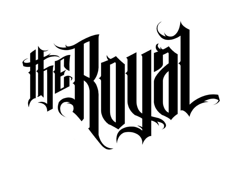 theroyal-LOGO-transparent4