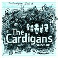 Simply the best of the cardigans