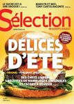 2012_06_selection_readers_digest_cover_canada
