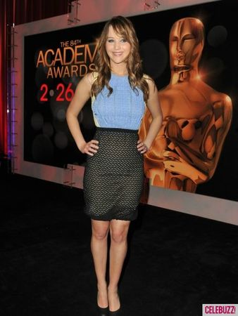 Jennifer-Lawrence-Announces-the-2012-Oscar-Nominations-435x580