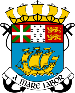 405px-Coat_of_Arms_of_Saint-Pierre_and_Miquelon