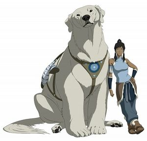 The_Legend_of_Korra_578579