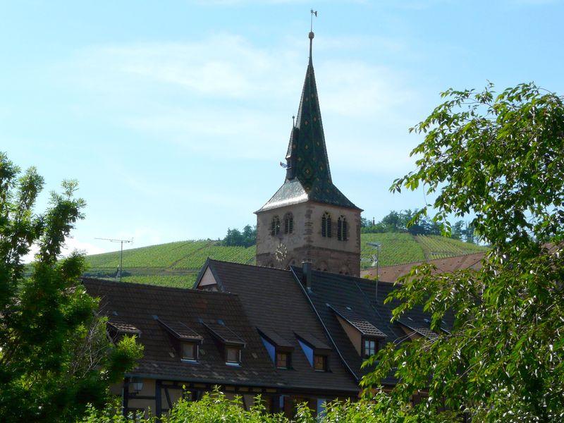 Turckheim_II__8_