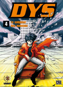 dys_4