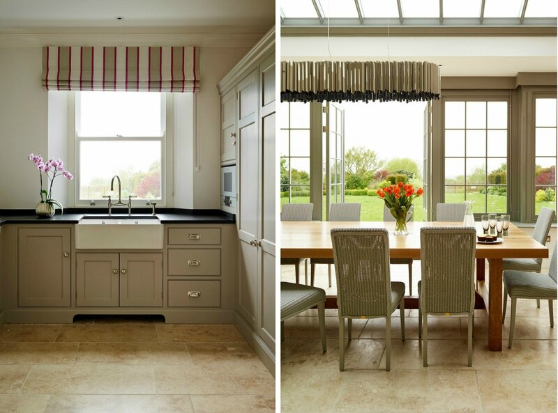 Ashurst-House-Orangery-Kitchen-Humphrey-Munson-3-1