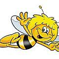 Quel miel acheter ?