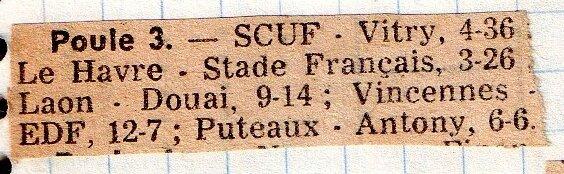 1973-74 puteaux 003 - journée 5