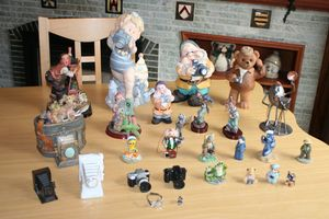 figurines_cline_2