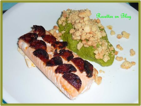 caviar_de_courgettes_en_crumble_de_parmesan2