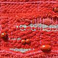 Textile et Tissages