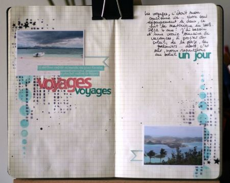 022-voyages