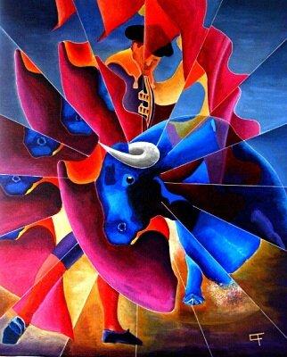 kaleidoscopemortel