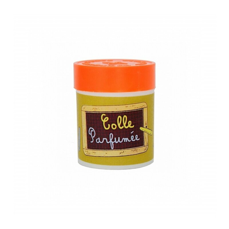 petit-pot-de-colle-orange