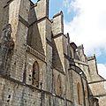 St Bertrand Comminges 05061636