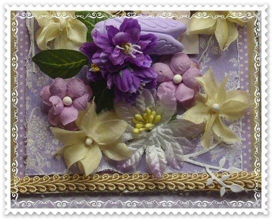 anniversaire de Mamisette 00333 BLOG
