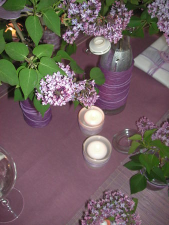 table_lilas_069