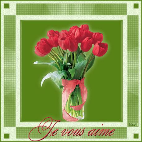 carte langage des fleurs : le lilas - mon petit coin détente
