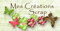 MesCreationsScrap