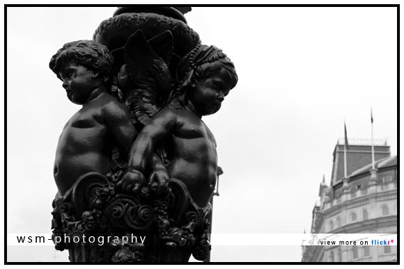 statues_trafalgar_01