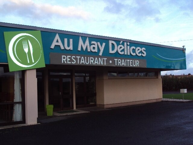 restaurant-au-may-delices-le-may-sur-evre-49-785631