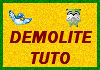 Demolite_tuto