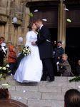 mariage_129