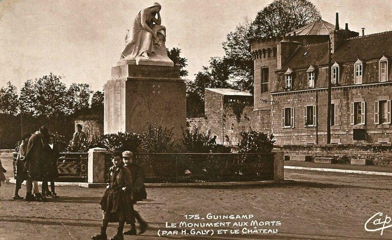 Guingamp (2)