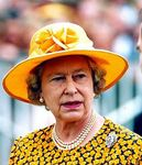 royal-ascot-horse-racing-britain- 400
