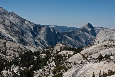 200906_Californie_MN_4831